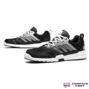 Adidas Essential Star 3 M (BA8947)