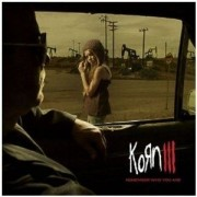 Korn - Remember who you are (CD)