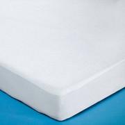 LA REDOUTE INTERIEURS Matratzenschonbezug, Schlingenfrottee mit PU-Beschichtung