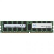 Dell Memory Upgrade - 16GB - 2Rx8 DDR4 UDIMM 2400MHz