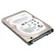 - 2,5'' SATA 500 Gb. Disco Fijo Portátil SATA 500 Gb 2.5'' 9mm