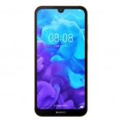 Huawei Y5 2019, Dual SIM, 16GB, Amber Brown