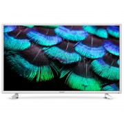 "40"" LC-40FI3222EW Full HD digital LED TV"