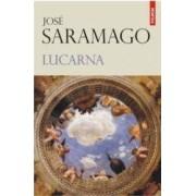 Lucarna - Jose Saramago