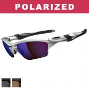 Oakley Polarized HALF JACKET 2.0 XL Sunglasses【ゴルフ ゴルフウェア>サングラス(Oakley)】