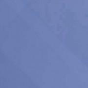 """Dell LCD monitor Dell E1916H, 48.3 cm (19 """"),1366 x 768 px 5 ms, TN LED VGA, DisplayPort"""