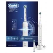 Procter & gamble srl Oral-B Pro4000*cr-Action