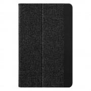 LAUT - iPad Pro 12.9 (2020) Hoes - Inflight Folio Zwart