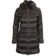 Colmar Originals Women Down Coat Odissey coffee