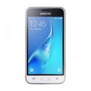 Samsung Galaxy J1 2016 - Blanco