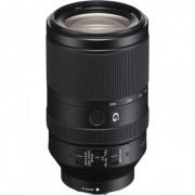 Sony 70-300mm F4.5-5.6 OSS G Obiectiv Sony FE