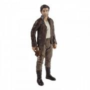 Hasbro Star Wars Capitan Poe Hero Series