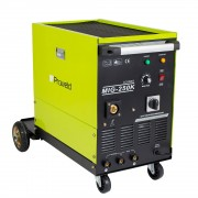 Aparat de Sudura Invertor Proweld MIG-250K