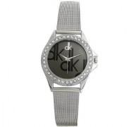 Mr fgh12 Women's Watches (DK Black dial)