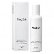 Medik8 Daily Refresh Balancing Toner 150ml