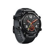 Smartwatch Huawei Watch GT Sport Black 552023255