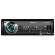 Sencor SCT 5051BMR Bluetooth auto hifi upravljačka jedinica USB/AUX/SD