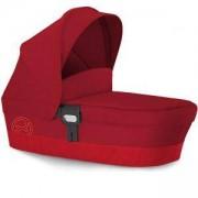 Кош за новородено Cybex M Hot and Spicy, 515214003