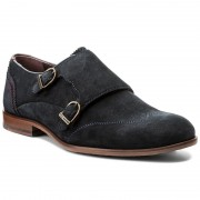 Обувки TED BAKER - Rovere 9-16384 Dk Blue