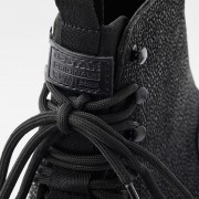 G-Star RAW Roofer II Boots - 44