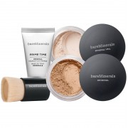 bareMinerals Grab & Go Get Starter Kit Light