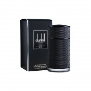 Dunhill Icon Elite By Dunhill Caballero Eau De Parfum EDP 100ml