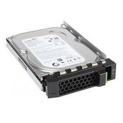 Hard Disk Fujitsu S26361-F3815-L400 4000Gb Serial ATA III disco rigido interno