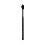 Morphe M501 - Pro Pointed Blender Penseel 1 st