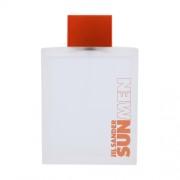 Jil Sander Sun For Men 200Ml Per Uomo (Eau De Toilette)