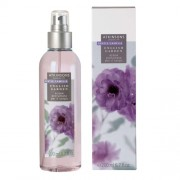 Atkinsons english garden - gentle camelia - acqua profumata per il corpo 200 ml