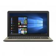 Laptop Asus VivoBook X540, X540NV-DM027T, Win 10, 15,6 X540NV-DM027T