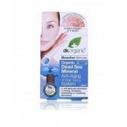 Dr. Organic Holt tengeri Öregedésgátló Komplexum 30 ml