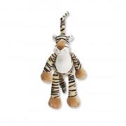 Teddykompaniet - Diinglisar Speldosa - Tiger