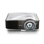 Projector, BENQ MX806ST, Short Throw, 3000LM, XGA (9H.JCD77.13E)