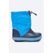 Crocs - Ботуши за сняг (детски модел)