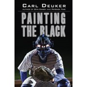 Painting the Black, Paperback