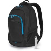 Dicota, Backpack Power Kit Value 15.6 inch - Laptop Rugzak