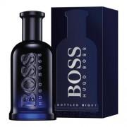 HUGO BOSS Boss Bottled Night apă de toaletă 50 ml pentru bărbați