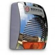 Sirena de exterior Bentel CALL CRI (Bentel)