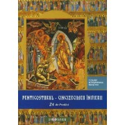 Penticostarul - Cincizecimea Invierii. 24 de predici