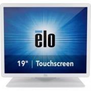 elo Touch Solution LED monitor 48.3 cm (19 palec) elo Touch Solution 1903LM N/A 5:4 14 ms VGA, HDMI™, USB 2.0, microUSB