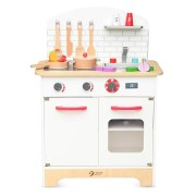 Classic World�Chef's Kitchen Set