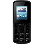 I Kall K15 1.8 Inch Feature Phone