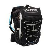 Oxford XS35 Back Pack