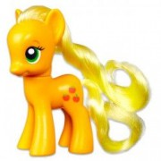 Figurina Applejack My Little Pony