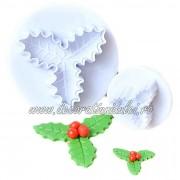 Decupatoare frunze vasc 2