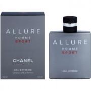 Chanel Allure Homme Sport Eau Extreme eau de parfum para hombre 150 ml