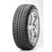 Pirelli Cinturato All Season 175/65R14 82T
