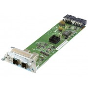HPE Aruba 2920 2-port Stacking Module
