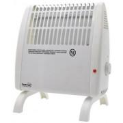 Elektromos fűtőtest, fagyőr FKM 450